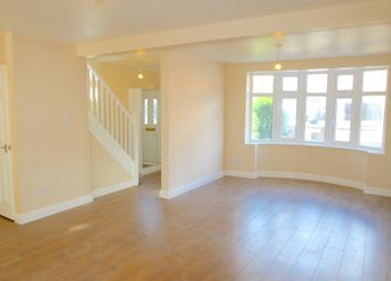 3 bed semi-detached house for sale in Balfour Road, Northampton, Northamptonshire NN2