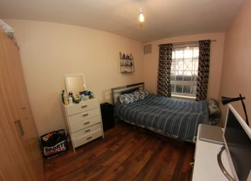 Thumbnail 4 bed shared accommodation to rent in Wades Place, London