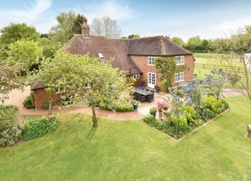 Thumbnail 5 bed detached house for sale in Bilsington, Ashford