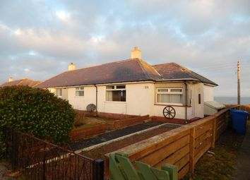 Thumbnail 2 bed semi-detached bungalow for sale in Columba Place, Balivanich, Isle Of Benbecula