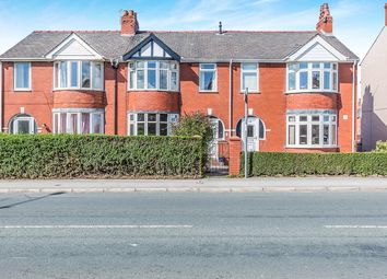 Thumbnail 3 bed terraced house for sale in Golden Hill Lane, Leyland