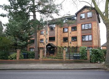Thumbnail 2 bedroom flat for sale in Blyth Wood Park, Blyth Road, Bromley