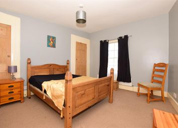 2 bed town house for sale in High Street, Dover, Kent CT16