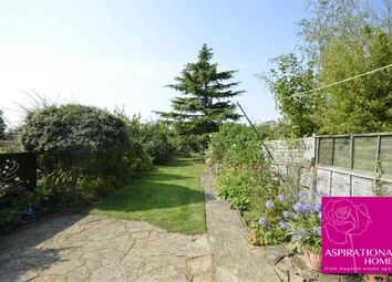 Thumbnail 3 bed semi-detached house for sale in Newton Road, Rushden, Northamptonshire