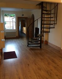 Thumbnail 3 bed property to rent in Bailgate, Lincoln