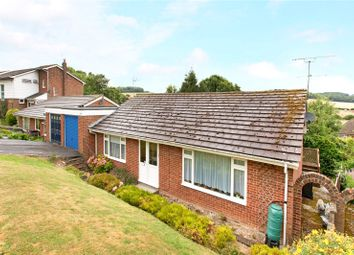 Thumbnail 3 bed semi-detached bungalow for sale in Princess Drive, Alton, Hampshire