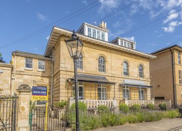 Thumbnail 3 bed flat for sale in Eldon Square, Reading