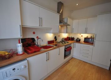 Thumbnail 2 bed bungalow to rent in Rugby Avenue, Accrington