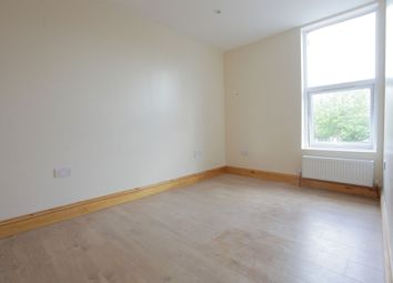 Thumbnail 3 bed flat to rent in Smallwood Road, London