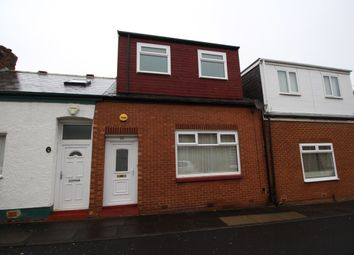 Thumbnail 3 bedroom terraced house to rent in Offerton Street, Millfield, Sunderland