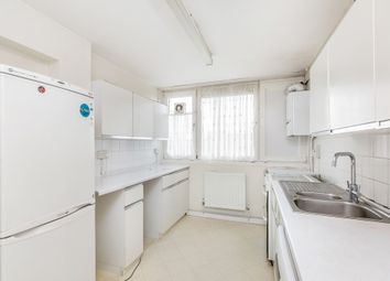 Thumbnail Flat to rent in St. Peters Road, Kingston Upon Thames
