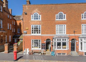 Thumbnail 2 bed detached house for sale in Market Square, Winslow, Buckingham