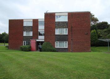 Thumbnail 2 bed flat to rent in Holly Park Drive, Erdington, Birmingham