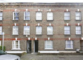 Thumbnail 3 bed property for sale in Henshaw Street, London