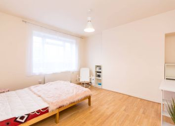 Thumbnail 4 bedroom flat for sale in Havelock Close, White City
