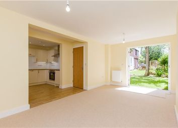 Thumbnail 4 bedroom terraced house for sale in Lombard Street, Abingdon, Oxfordshire