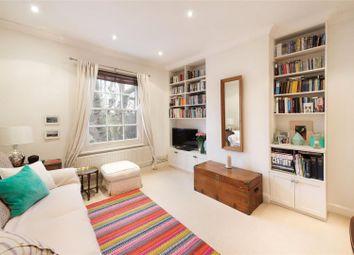 Thumbnail 2 bed flat for sale in Sheepcote Lane, London