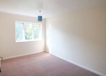 Thumbnail 2 bed flat to rent in Cheswood Drive, Minworth, Sutton Coldfield