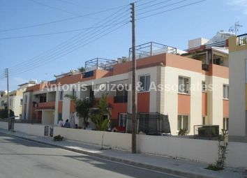 Thumbnail 3 bed property for sale in Livadia, Cyprus