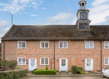 2 bed mews house for sale in Seymour Mews, Sawbridgeworth CM21