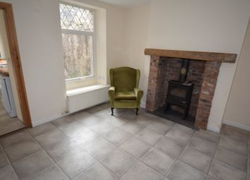 Thumbnail 4 bed terraced house for sale in Fell Croft, Dalton-In-Furness