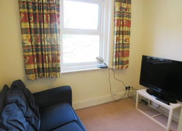 Thumbnail 4 bed property to rent in Adelaide Road, Southampton