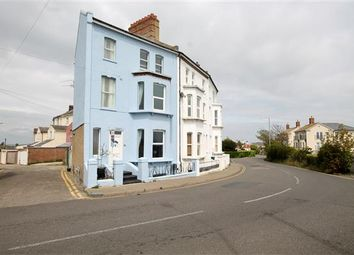 Thumbnail 6 bed property for sale in The Parade, Walton On The Naze