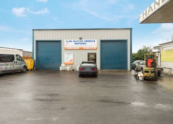 Thumbnail Warehouse to let in Newark Road, North Rauceby