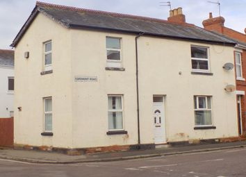 Thumbnail 1 bed flat for sale in Egremont Road, Exmouth, Devon