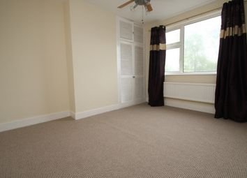 Thumbnail 1 bedroom flat to rent in Collier Row Lane, Romford