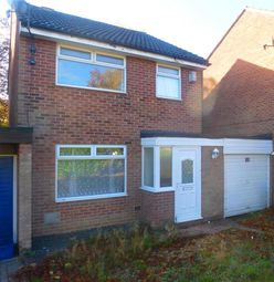 Thumbnail 3 bed property to rent in Withington, Bradville, Milton Keynes
