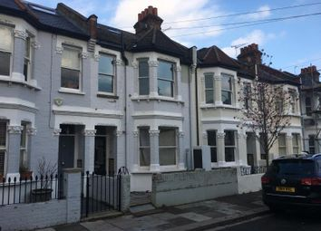 Thumbnail 5 bed property to rent in Atalanta Street, London