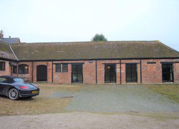 Thumbnail 4 bed semi-detached house to rent in Lower Apperley, Gloucester