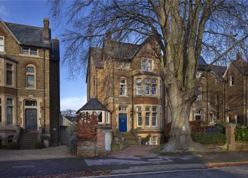 Norham Road, Oxford OX2. 5 bed semi-detached house for sale
