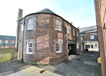 Thumbnail 2 bed end terrace house for sale in Aickmans Yard, King Street, King's Lynn
