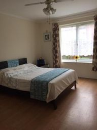 Thumbnail Room to rent in Crewton Way, Alvaston, Derby