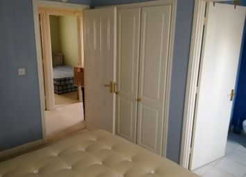 Thumbnail 3 bed terraced house to rent in Rawlyn Close, Chafford Hundred, Grays