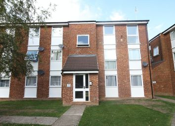Thumbnail 2 bed flat to rent in Arkley Road, Hemel Hempstead