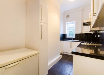 Thumbnail 2 bed flat for sale in Watsons Street, New Cross