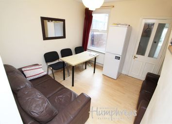 Thumbnail 1 bed property to rent in Brighton Road, Reading