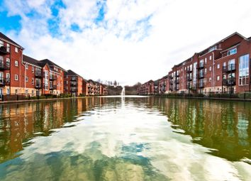 2 bed flat for sale in City Quay, City Centre L3
