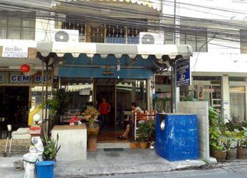 Thumbnail Retail premises for sale in Spider Net, Chonburi, Pattaya
