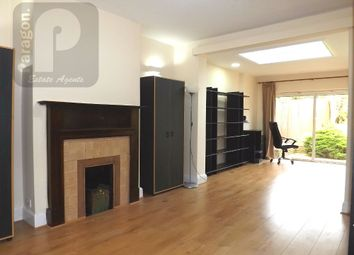 Thumbnail 4 bed semi-detached house to rent in Deanscroft Avenue, Kingsbury, London