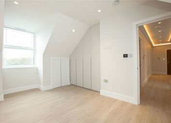 Thumbnail 2 bed flat for sale in Tamarind Court, 1 Sanders Lane, London