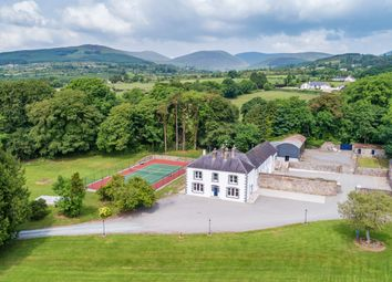 Thumbnail 8 bed detached house for sale in Kilbehenny Mitchelstown Co Cork, Munster, Ireland