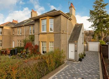 Thumbnail 3 bed flat for sale in 11 Gardiner Road, Blackhall