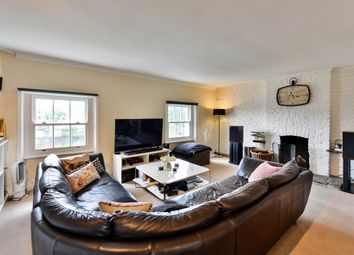 Thumbnail 2 bed flat for sale in Adelaide Road, London