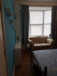 Thumbnail Room to rent in Room 1, Balby Road