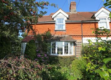 Thumbnail 3 bed property to rent in Clearwater Lane, Lewes Road, Scaynes Hill, Haywards Heath