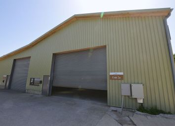 Thumbnail Commercial property to let in Cowslip Lane, Puxton, Weston-Super-Mare